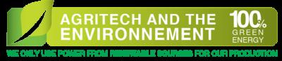 Agritech Geen Energy