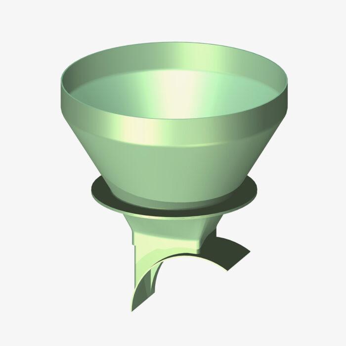 MOD59
