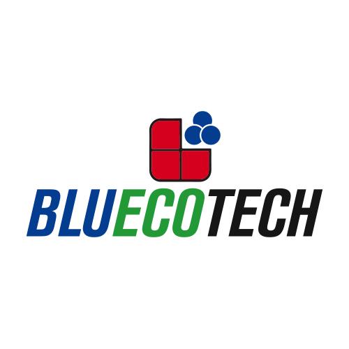 Logo Azienda Bluecotech