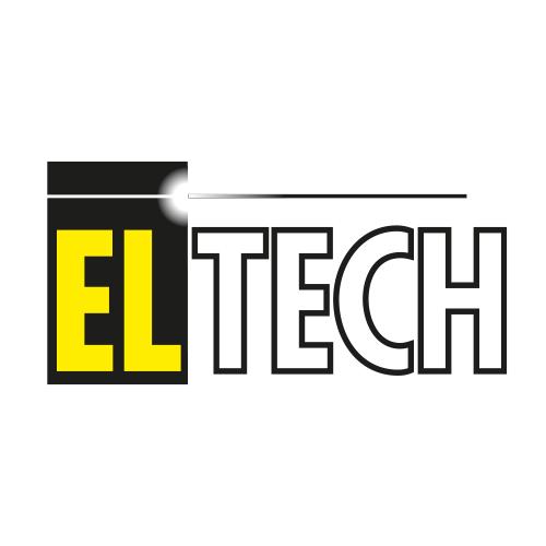 Logo Azienda Eltech