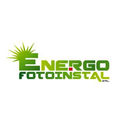 Logo Azienda Energo
