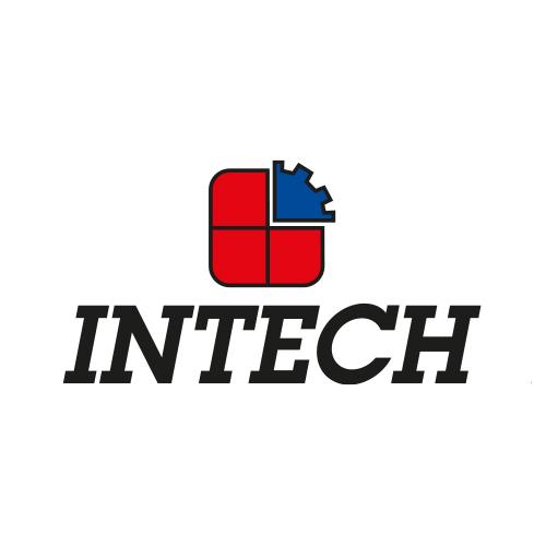 Logo Azienda Intech