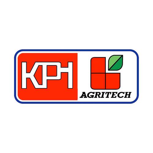 Logo Azienda Kasetphand