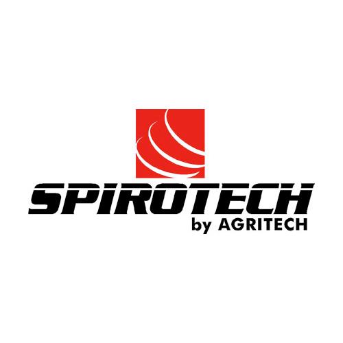 Logo Azienda Spitorech