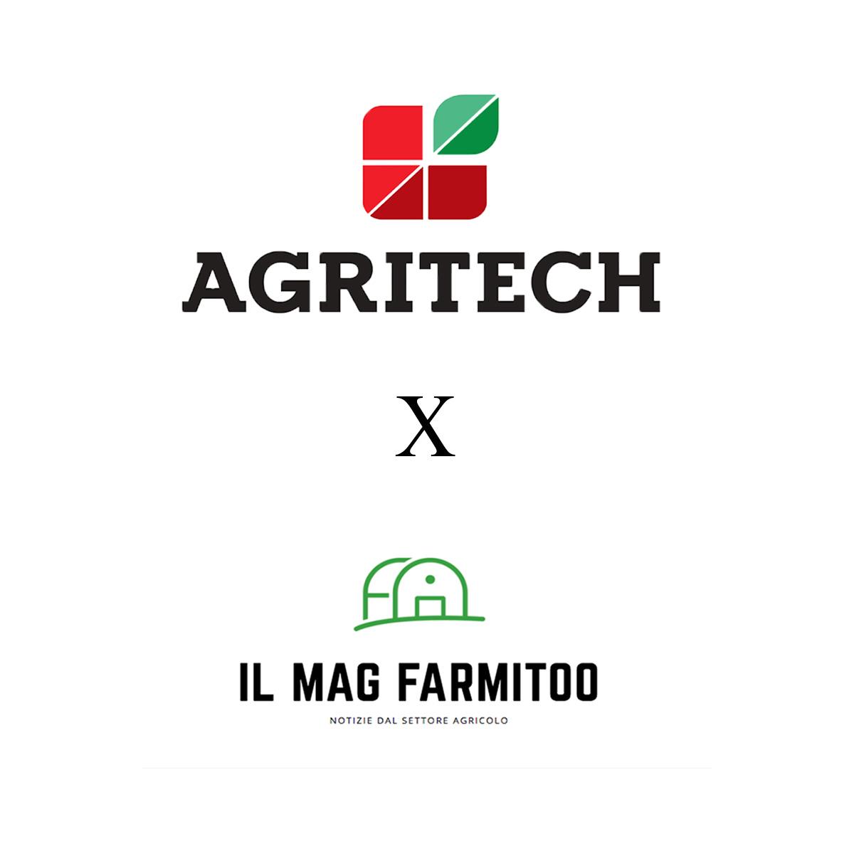 AGRITECH x FARMITOO, LA NUOVA FRONTIERA DEL COMMERCIO DIGITALE