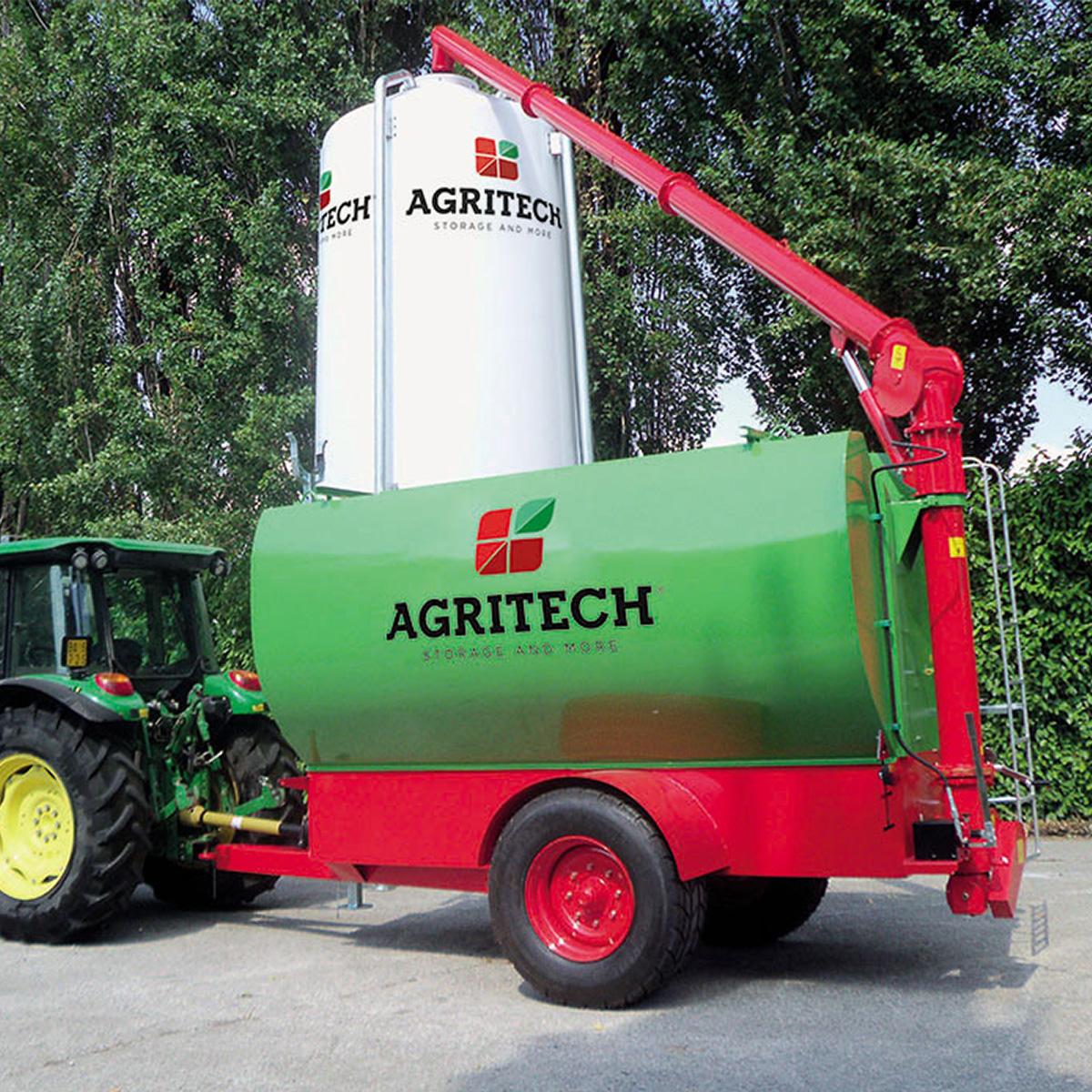 Cisterna-AG-x-Shop-