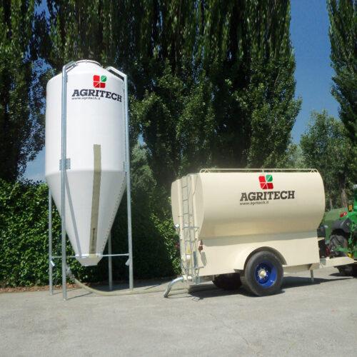 Cisterna-AP-x-Shop-