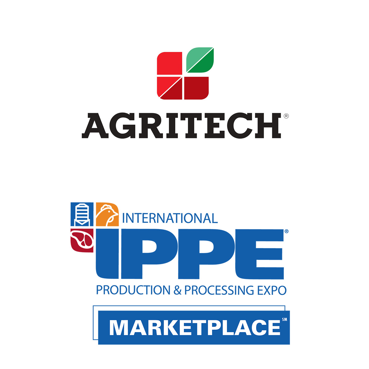 IPPE AGRITECH