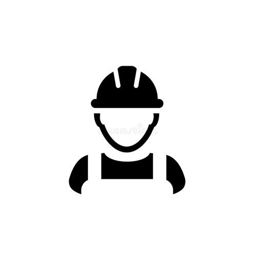 Icona-Sicurezza-sul-Lavoro